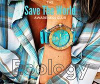 #Savetheworld #Helpthecauses #Charity #Motivation #Watches #Timetoact #Hope #Dogs #Breastcancer #Peace #Ecology #AIDS #Hunger #Children
