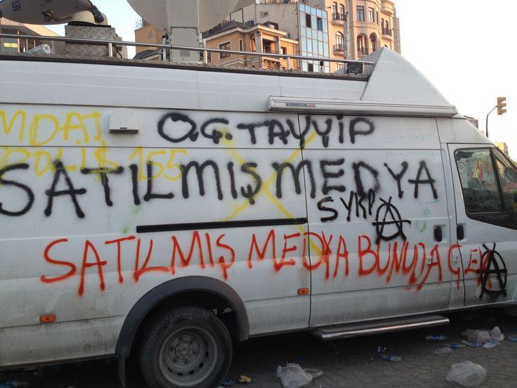 satilmis medya