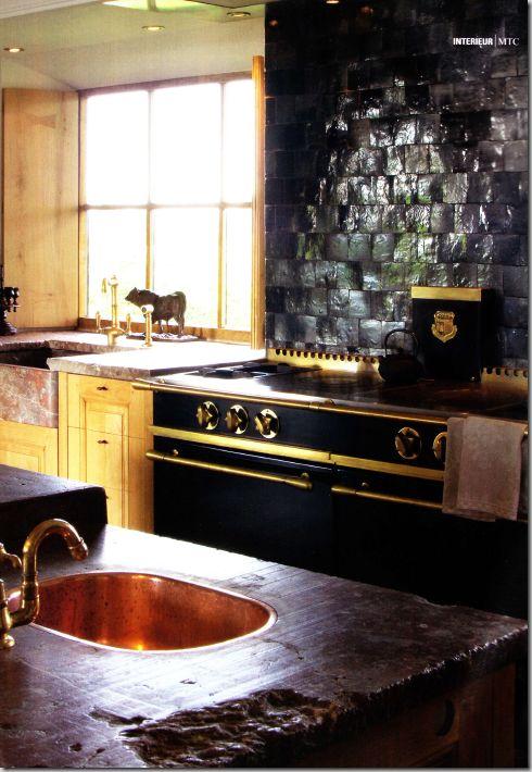 91 best kitchen backsplash images on pinterest