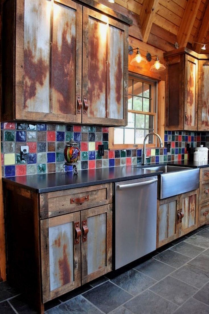 Pics Of Kitchen Cabinet Designs For Small Kitchens In Nigeria And