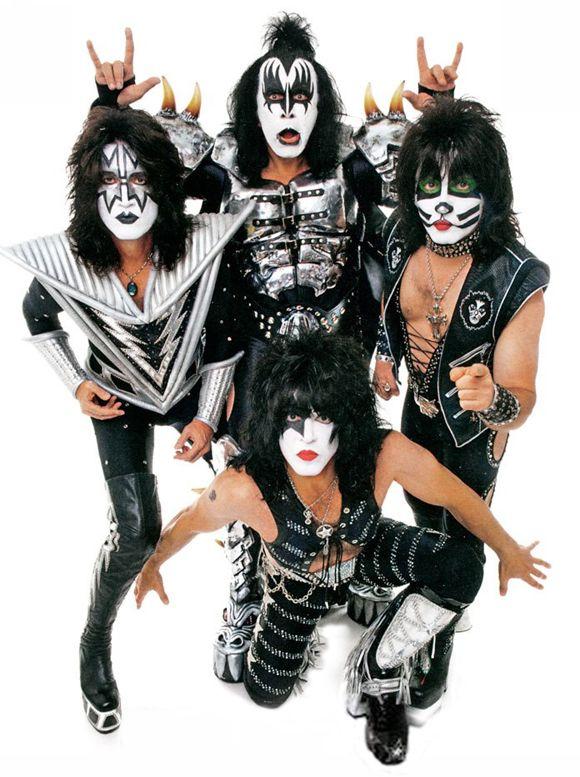 Bedroom Rockers Band