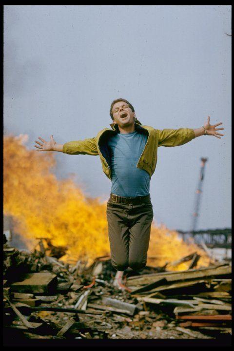 Still of Russ Tamblyn in West Side Story (1961)