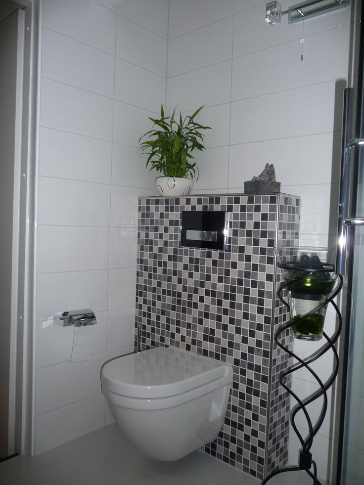 37 best favoriet toilet images on pinterest bathroom ideas