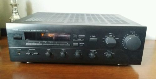 Yamaha-RX-570-Natural-Sound-Stereo-Receiver-Excellent-condition-Tested-4-Vinyl