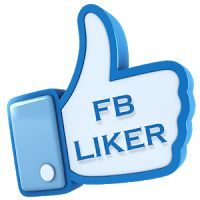 FB Auto Liker APK (Facebook Auto Liker) Latest Version free download for Android Smart Phones and Tablets.