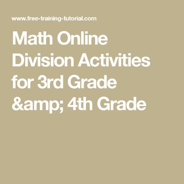 Ausgezeichnet Mathe Im Fokus Grad 4 Arbeitsblatt Fotos - Mathematik ...
