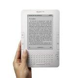 Kindle 2 U.S. & International (Electronics)By Amazon