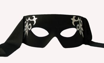 Mens masquerade masks|masquerade masks for men|buy mens masquerade ...