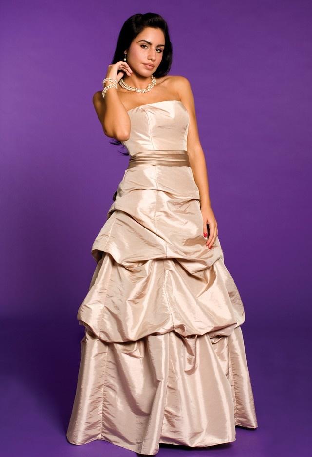 Mejores 18 imágenes de Bridesmaid Dresses en Pinterest | Damas de ...