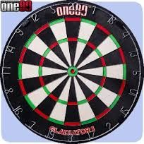 Pick up a dartboard and darts to hit a bullseye every time. Shop dart boards, darts & more from top brands at Bullseye darts Sporting Goods. Have a look at our great selection of dartboards, including traditional and electronic ones. Get yours today!