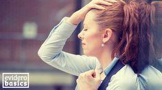 #Magnesiummangel Folgen: 7 #Anzeichen dafür, dass es dir an Magnesium fehlt