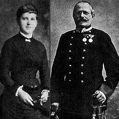 1890+Alois-Schickelgruber+und+Klara+Poelzl+Hitler+-+Braunau+-+Austria http://thirdreichocculthistory.blogspot.co.uk/p/c0ntents.html