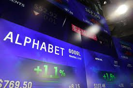 Image result for google alphabet companies