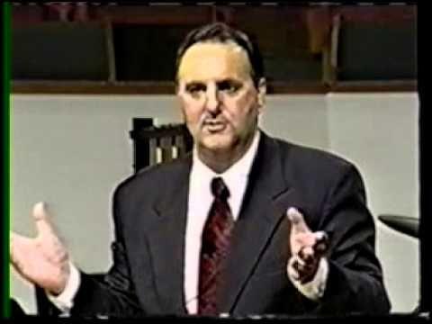 Papal Infallibility Debate - Robert Sungenis Vs Jame White - YouTube