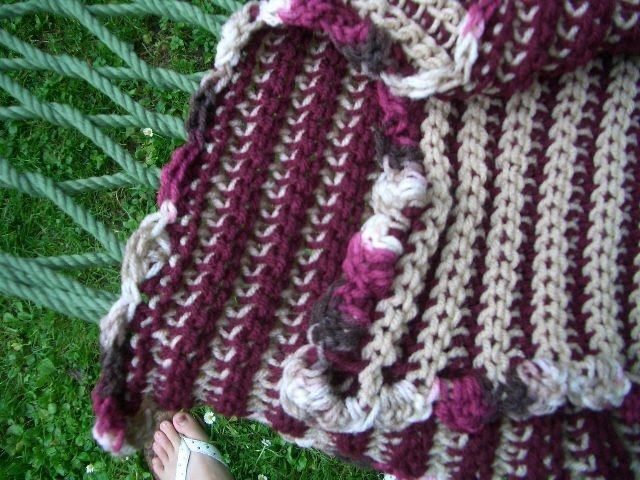 Hook Knitting Patterns : 127 best cro hook patterns images on pinterest crochet