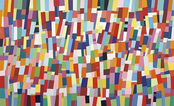 Harper, Melinda - Artists - Australian Art Auction Records