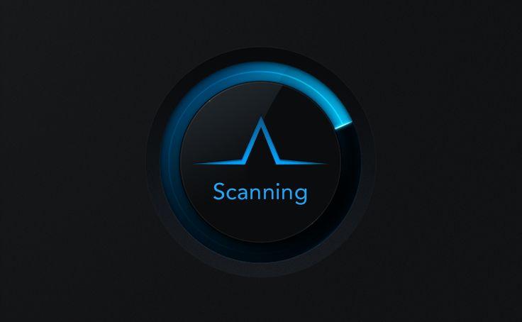 Full_scan