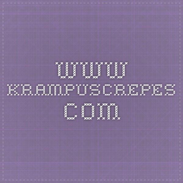 www.krampuscrepes.com