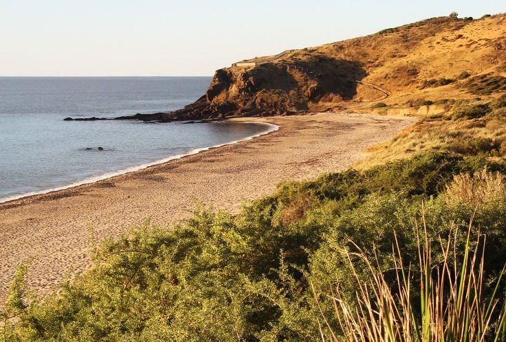 Hallett Cove Boardwalk / Marion Coastal Walking Trail   Find a Place to Walk   Walking SA