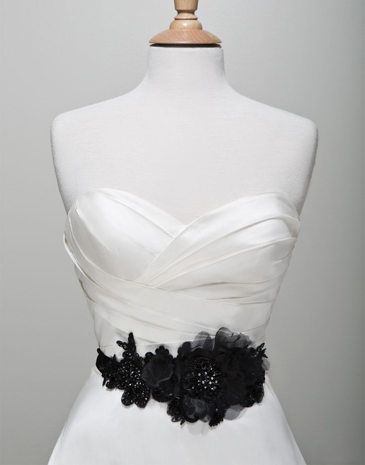 Cheap wedding dress sashes and belts uk weather