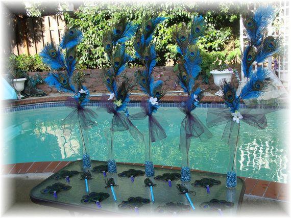 617 Best Images About Aladdin Theme On Pinterest Jasmine