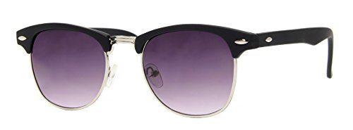 Cheapass Sunglasses Clubmaster Premium Quality Black Purple Womens Mens Cheapass Sunglasses http://www.amazon.co.uk/dp/B010Q5QQOW/ref=cm_sw_r_pi_dp_VC00wb1PGTA8H
