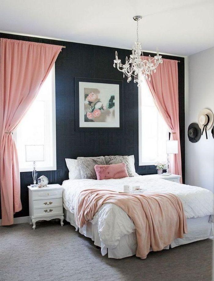 45 Originelle Schlafzimmer Ideen Schlafzimmer Design