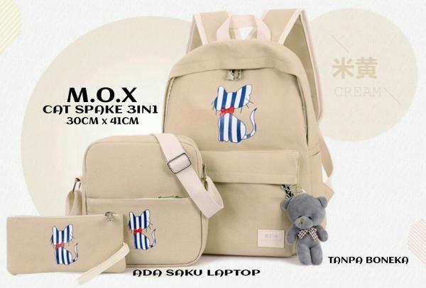 Jual beli paketan tas murah / tas wanita/tas murah/slingbag murah/morymony/m2m/mox/dna/ransel murah/tas ootd/supplier tas/konveksi tas/tas lucu/tas selempang/hand bag/grosir tas wanita/ di Lapak FABULOUSGROSIR TAS BAJU MURAH - fitrinovil. Menjual Backpack - 65.000 dapat semuanya . tanpa gantungan ya