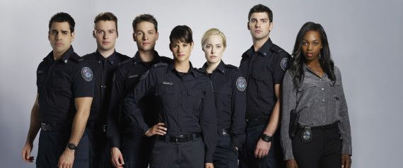 In recent years there has been a slight, but noteworthy, incursion of Canadian TV series onto American TV. Cable series like <em>Bitten</em> and <em>Orphan Black</em> and even primetime network programs like <em>Rookie Blue</em> and <em>Motive</em>. But there has been grumbling about these and other shows.