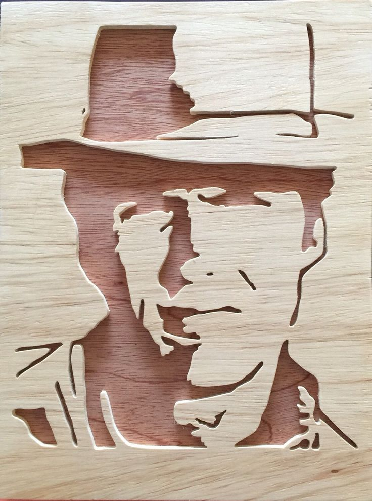 164 Best Scroll Saw Patterns Images On Pinterest Scroll