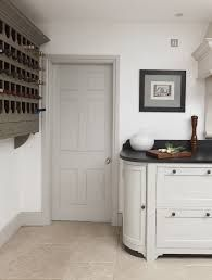 79 Best Farrow And Ball Images On Pinterest Bedrooms