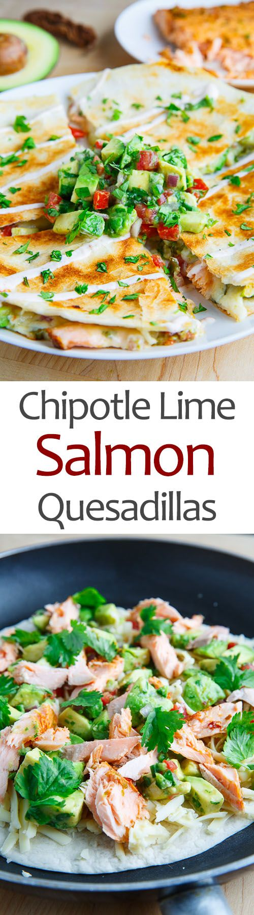 Best 10+ Shrimp Quesadilla ideas on Pinterest
