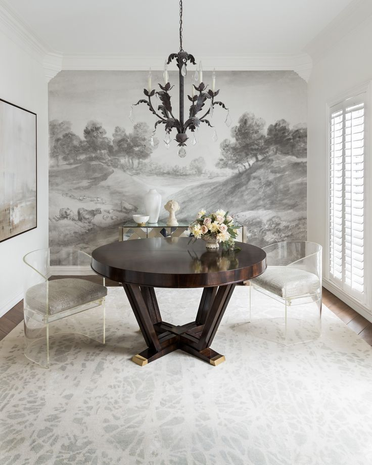 51 best Dining Room Rug images on Pinterest | Dining room, Area ...