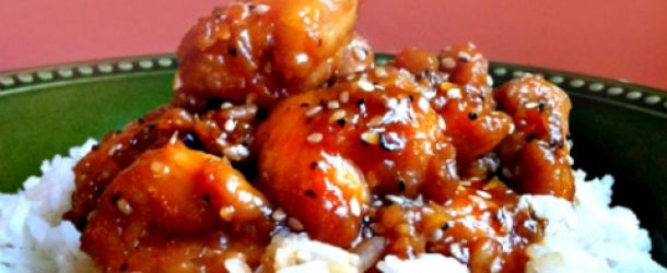 Tastee Recipe This Easy Take On A Chinese Fast Food Staple Will Surprise You! - Tastee Recipe