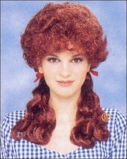 Character Wigs - Party, Cosplay & Costume Wigs | Best Wig Outlet®  and in platinum  $16.95