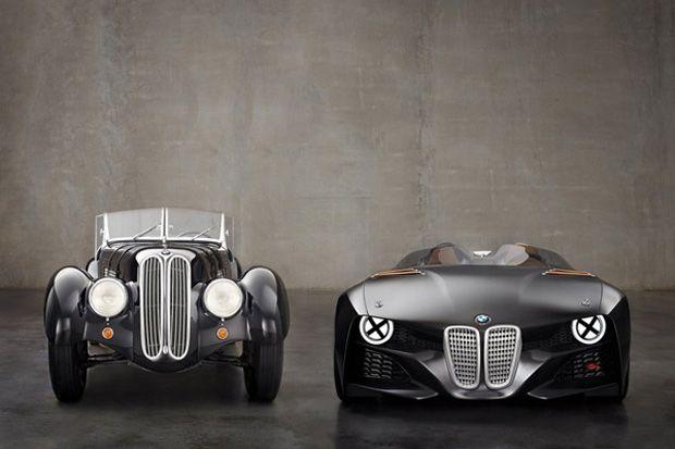 bmw: Bmw 328, Vehicle, Wheels, Auto, Concept Cars, Evolution