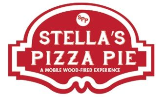 Stella's Pizza Pie is a rambunctious toddler who loves her dad's pizza. At first, it was a way to bring the whole family together, and soon became the San Diego, Los Angeles and Orange County catering sensation it is today.