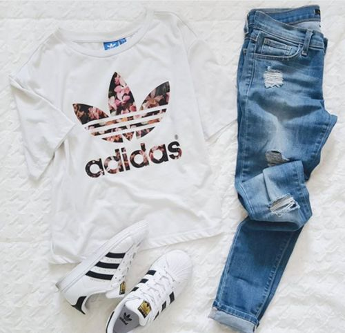 How About My Fashion Style