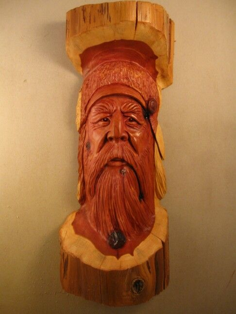 Best images about wood spirit on pinterest carving