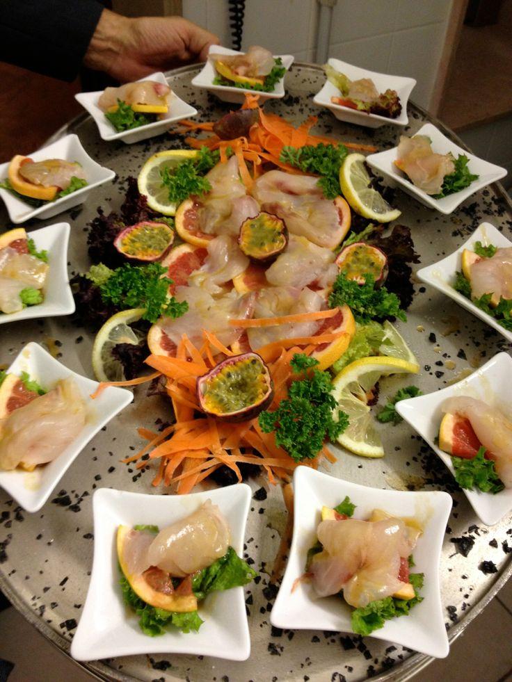 Favorite? #food #buffet #wedding #Lecce