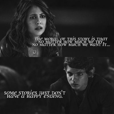 "An edit made from someone else based on a Peter Pan (OUAT) fan fiction Series call ""wicked games"""