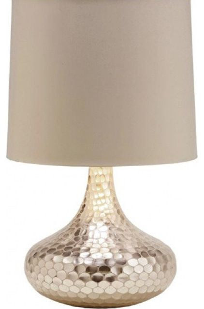 Table Lamps on Contemporary Table Lamps By Clayton Gray Home
