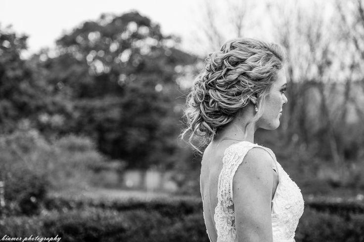 Biamor Photography, Wedding Photography, Bride, Portraits Fine Art Photography
