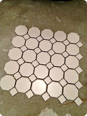 how to pick out tile and other tips about tile with a tip on sealing grout