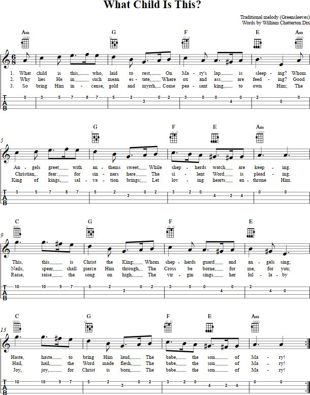 Best Mandolin Images On   Mandolin Music And Tablature