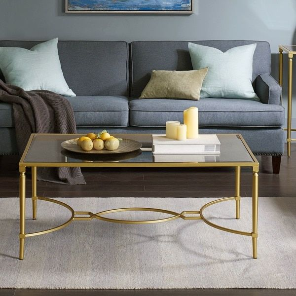 The 25 best ideas about Gold Coffee Tables on PinterestBrass