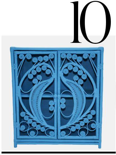 Peacock-Cabinet-in-Azure-Blue- LeaandLani-blue-room-decor-ideas-top-ten
