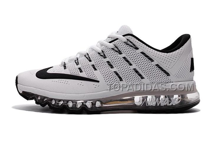 http://www.topadidas.com/latest-nike-air-max-2016-ii-sneakers-nano-tpu-material-grey-black-mens-running-shoes-online-764892505.html Only$169.00 LATEST #NIKE AIR MAX #2016 II SNEAKERS NANO TPU MATERIAL GREY BLACK MENS RUNNING #SHOES ONLINE 764892-505 #Free #Shipping!
