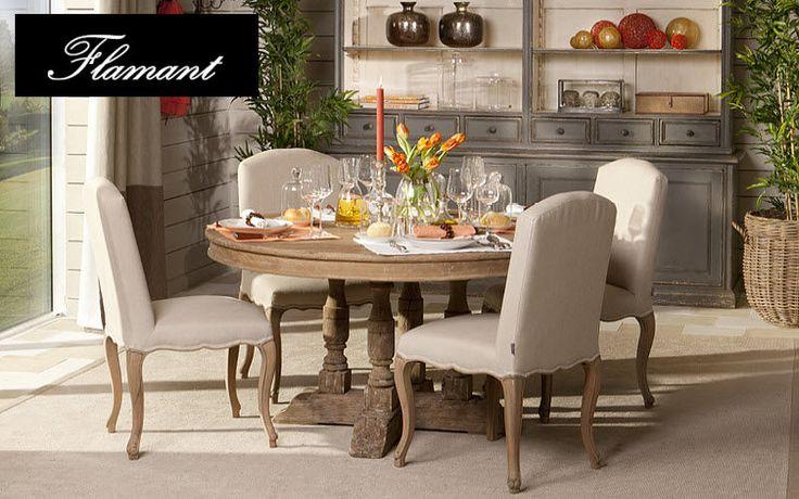 les 25 meilleures id es de la cat gorie salle manger classique sur pinterest toile de jute. Black Bedroom Furniture Sets. Home Design Ideas