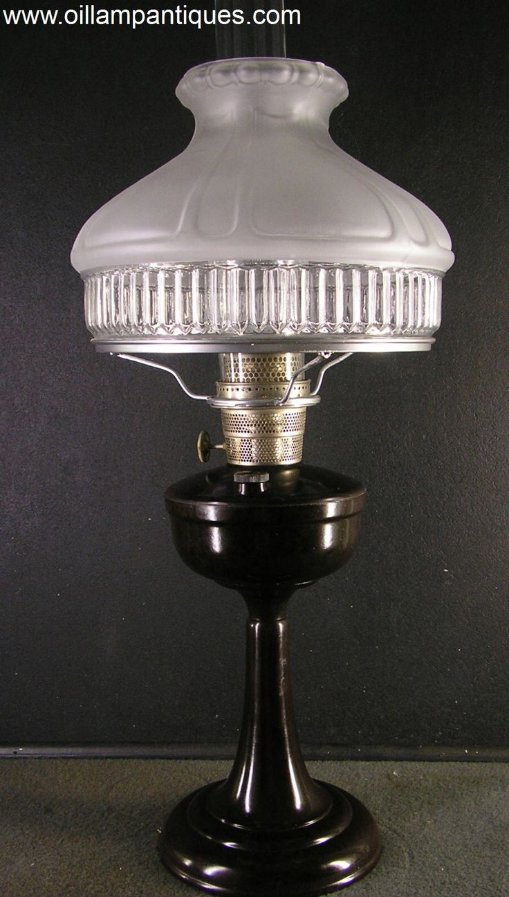 19 best Aladdin Mantle Lamps images on Pinterest | Aladdin ...